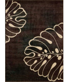 RugStudio presents Nourison Expressions XP-03 Mutli Machine Woven, Good Quality Area Rug