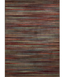 RugStudio presents Nourison Expressions XP-11 Multi Machine Woven, Good Quality Area Rug