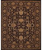 RugStudio presents Nourison Parthia PT-09 Plum Machine Woven, Best Quality Area Rug