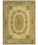 RugStudio presents Nourison Chambord CM-02 Beige Machine Woven, Better Quality Area Rug