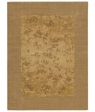 RugStudio presents Rugstudio Sample Sale 17446R Bronze Machine Woven, Best Quality Area Rug