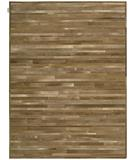 RugStudio presents Calvin Klein Prairie CK-17 Pra1 Amber Machine Woven, Best Quality Area Rug