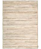 RugStudio presents Calvin Klein Prairie CK-17 Pra1 Beige Machine Woven, Best Quality Area Rug