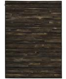 RugStudio presents Calvin Klein Prairie CK-17 Pra1 Sable Area Rug