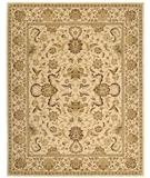 RugStudio presents Nourison Parthia PT-09 Sand Machine Woven, Best Quality Area Rug