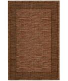 RugStudio presents Nourison Grand Textures PT-44 Autumn Machine Woven, Best Quality Area Rug