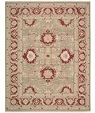 RugStudio presents Nourison Nourmak SK-54 Multi Flat-Woven Area Rug