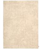 RugStudio presents Rugstudio Sample Sale 44854R Biscuit Machine Woven, Best Quality Area Rug