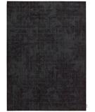 RugStudio presents Calvin Klein Urban CK-19 URB-01 Indigo Machine Woven, Best Quality Area Rug
