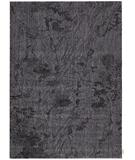 RugStudio presents Rugstudio Sample Sale 44858R Gulf Machine Woven, Best Quality Area Rug