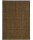 RugStudio presents Calvin Klein Urban CK-19 URB-04 Hazel Machine Woven, Best Quality Area Rug