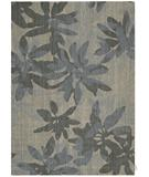 RugStudio presents Calvin Klein Urban CK-19 URB-05 Vapor Machine Woven, Best Quality Area Rug