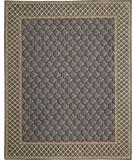 RugStudio presents Nourison Vallencierre VA-26 Platinum Machine Woven, Best Quality Area Rug