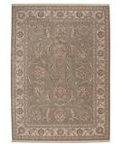 RugStudio presents Nourison Wendham Court WE-01 Khaki Machine Woven, Better Quality Area Rug