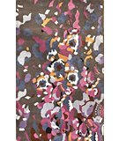 RugStudio presents Nuloom Modella Confetti MSEIK01 Multi Hand-Tufted, Good Quality Area Rug