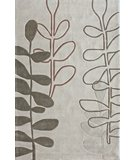 RugStudio presents Nuloom Cine Splash Beige Hand-Tufted, Good Quality Area Rug