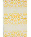RugStudio presents Nuloom Hand Tufted Lanterns Sundance Hand-Tufted, Good Quality Area Rug