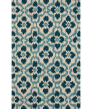 RugStudio presents Nuloom Barcelona Dolce Spa Hand-Tufted, Good Quality Area Rug