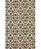RugStudio presents Nuloom Barcelona Dolce Army Green Hand-Tufted, Good Quality Area Rug