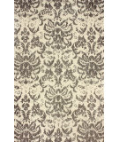 RugStudio presents Nuloom Machine Made Marimar Sepia Machine Woven, Good Quality Area Rug