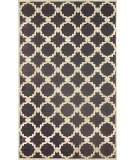 RugStudio presents Nuloom Machine Woven Janna Midnight Machine Woven, Good Quality Area Rug