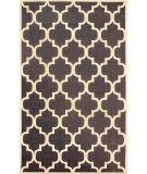 RugStudio presents Nuloom Machine Woven Milagros Midnight Machine Woven, Good Quality Area Rug