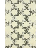 RugStudio presents Nuloom Hand Tufted Carlton Ivory Hand-Tufted, Good Quality Area Rug