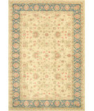 RugStudio presents Nuloom Machine Made Arash Slate Machine Woven, Good Quality Area Rug