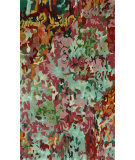 RugStudio presents Nuloom Hand Tufted Fresh Multi Hand-Tufted, Good Quality Area Rug