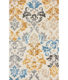 RugStudio presents Nuloom Hand Tufted Stella Natural Hand-Tufted, Good Quality Area Rug