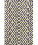RugStudio presents Nuloom Hand Tufted Edith Ivory Hand-Tufted, Good Quality Area Rug