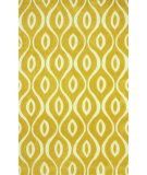 RugStudio presents Nuloom Hand Tufted Horatio Gold Hand-Tufted, Good Quality Area Rug