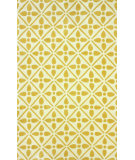 RugStudio presents Nuloom Hand Tufted Hava Gold Hand-Tufted, Good Quality Area Rug
