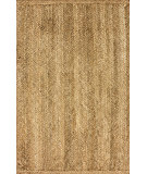 RugStudio presents Nuloom Hand Made Solange Natural Area Rug