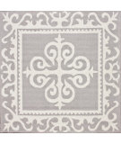 RugStudio presents Nuloom Hand Hooked Eleanore Enchant Hand-Hooked Area Rug