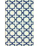 RugStudio presents Nuloom Hand Hooked North Ivory Hand-Hooked Area Rug