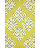 RugStudio presents Nuloom Hand Hooked Infinite Gold Hand-Hooked Area Rug
