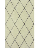 RugStudio presents Nuloom Hand Tufted Armitra Natural Hand-Tufted, Good Quality Area Rug