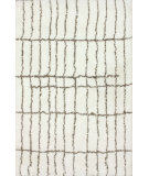 RugStudio presents Nuloom Hand Tufted Houston Natural Hand-Tufted, Good Quality Area Rug