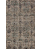 RugStudio presents Nuloom Hand Knotted Tatiana Dawn Hand-Knotted, Good Quality Area Rug