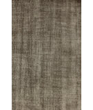 RugStudio presents Nuloom Hand Knotted Lex Cocoa Hand-Knotted, Good Quality Area Rug
