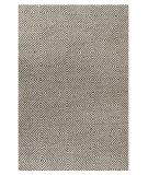 RugStudio presents Nuloom Maison Paddle Rug Ivory Area Rug