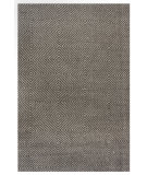 RugStudio presents Nuloom Maison Paddle Rug Grey Area Rug