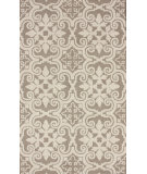 RugStudio presents Nuloom Hand Tufted Betina Beige Hand-Tufted, Good Quality Area Rug