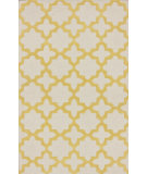 RugStudio presents Nuloom Hand Tufted Dalilah Sunshine Hand-Tufted, Good Quality Area Rug