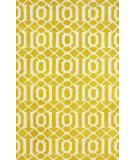 RugStudio presents Nuloom Hand Tufted Cave Gold Hand-Tufted, Good Quality Area Rug