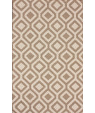RugStudio presents Nuloom Flatweave Stephania Jute Flat-Woven Area Rug