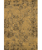 RugStudio presents Nuloom Machine Made Gwenda Jute Machine Woven, Good Quality Area Rug