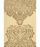 RugStudio presents Nuloom Machine Made Verna Beige Machine Woven, Good Quality Area Rug