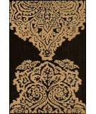 RugStudio presents Nuloom Machine Made Verna Charcoal Machine Woven, Good Quality Area Rug